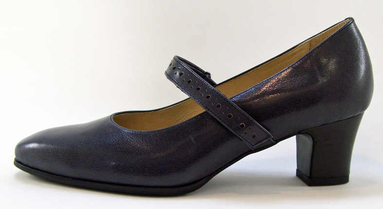 No.0505 ¥36,720 (tax in)